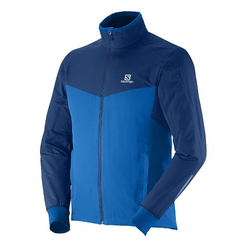 Men's Salomon�Escape Jacket