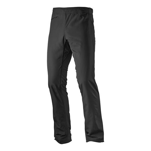 Men's Salomon�Escape Pant