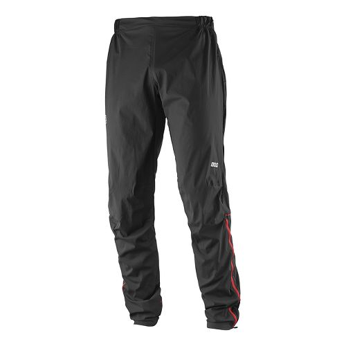 Men's Salomon�S-Lab Hybrid WP Pant
