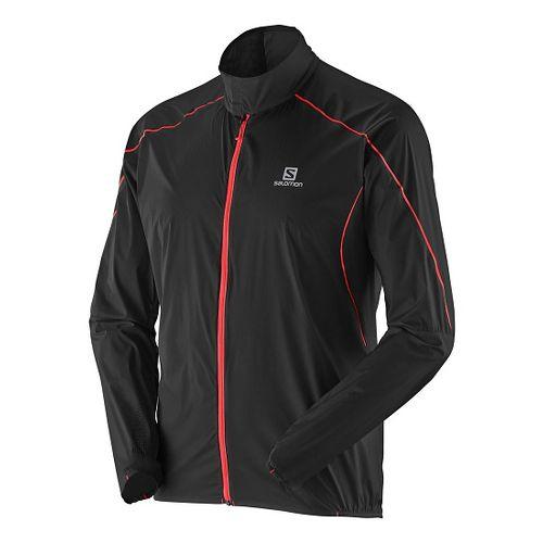 Men's Salomon�S-Lab Light Jacket