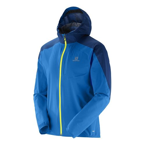 Men's Salomon�Bonatti WP Jacket