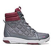 Womens Ryka Aurora Casual Shoe