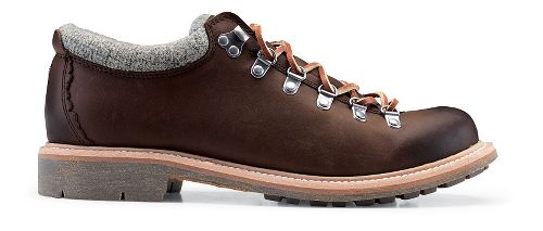 rugged casual shoes road runner sports rugged casual