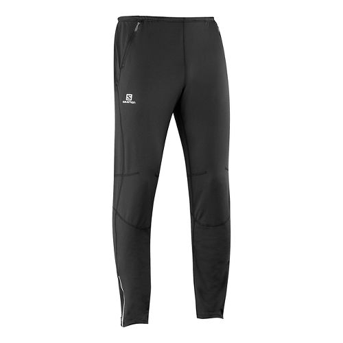 Men's Salomon�Trail Runner Warm Pant