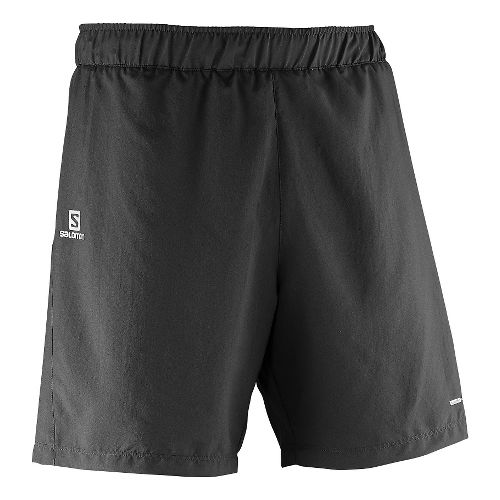 Men's Salomon�Park 2in1 Short