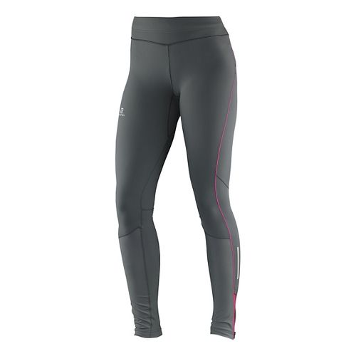 Women's Salomon�Equipe Warm Tight