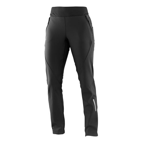Women's Salomon�Momemtum Softshell Pant
