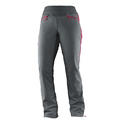 Women's Salomon�Pulse Softshell Pant