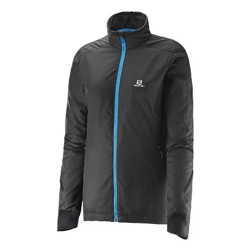 Women's Salomon�Escape Jacket