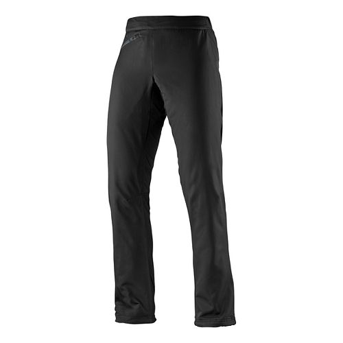 Women's Salomon�Escape Pant