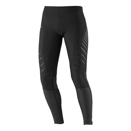 Women's Salomon�Endurance Tight