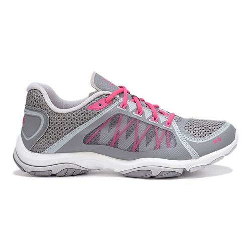 Women's Ryka�Influence 2