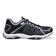 Womens Ryka Influence 2 Cross Training Shoe