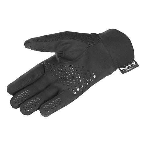 Men's Salomon�Race Nordic Warm Glove