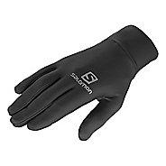 Salomon Active Glove Handwear