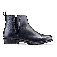 Womens OluKai Malie Casual Shoe