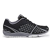 Womens Ryka Kinetic Cross Training Shoe