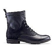 Womens OluKai Nani Kamea Casual Shoe