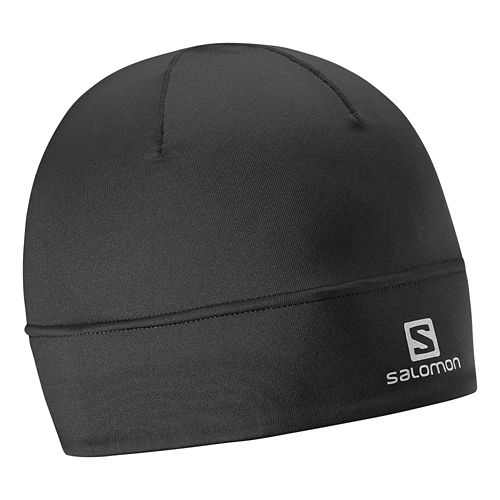 Women's Salomon�Active Beanie