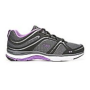 Womens Ryka Shift Walking Shoe