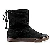 Womens OluKai Kapa Moe Casual Shoe
