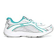Womens Ryka Sport Walker X Walking Shoe