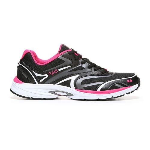 Women's Ryka�Strata Walk