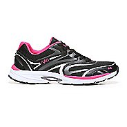 Womens Ryka Strata Walk Walking Shoe