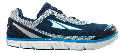mens athletic shoes road runner sports mens