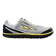 Mens Altra Instinct 3.5 Running Shoe