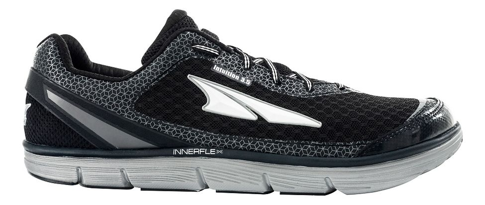 Altra Intuition 3.5 Running Shoe
