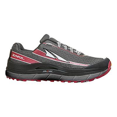 Mens Altra Olympus 2.0 Trail Running Shoe