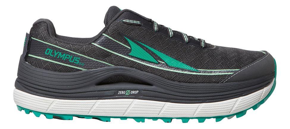 Altra Olympus 2.0 Trail Running Shoe