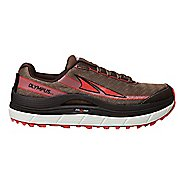 Womens Altra Olympus 2.0 Trail Running Shoe