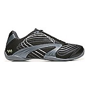 Womens Ryka Studio D Cross Training Shoe