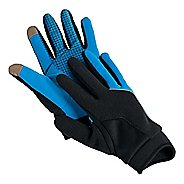 R-Gear Insulator Thermo Gloves Handwear
