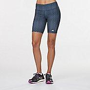 Womens Road Runner Sports SpeedPro Printed 8