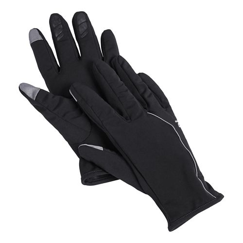 R-Gear�Chill Out Gloves