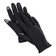 R-Gear Chill Out Gloves Handwear