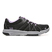 Womens Ryka Summit Casual Shoe