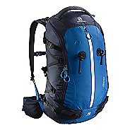 Salomon Soulquest 35 S-Lab Bags