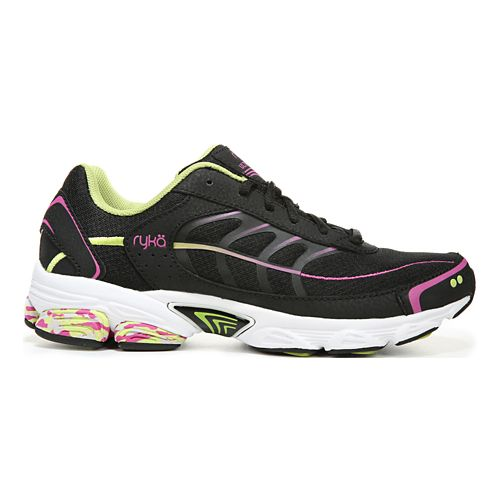 Women's Ryka�Ultimate 2