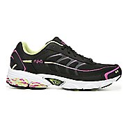 Ultimate 2 Running Shoe