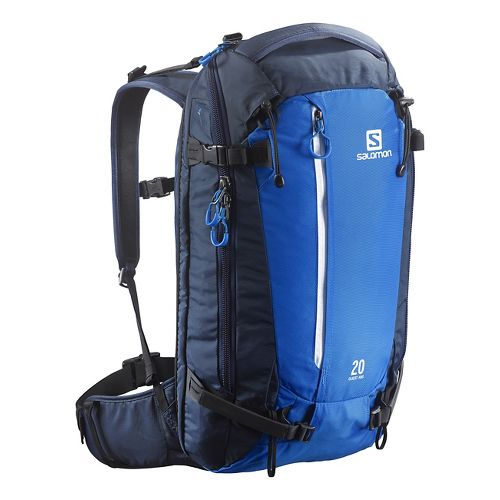 Salomon�Quest 20 Abs Compatible Bags
