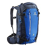 Salomon Quest 20 Abs Compatible Bags