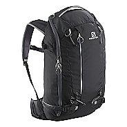 Salomon Quest 30 Bags