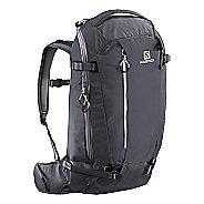Salomon Quest 23 Bags