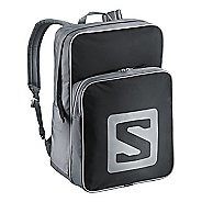 Salomon Square Bags