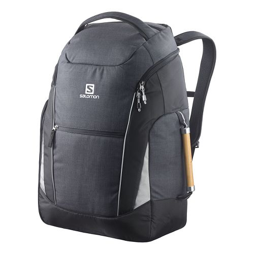 Salomon�Connect Gear Bag