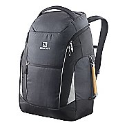 Salomon Connect Gear Bags